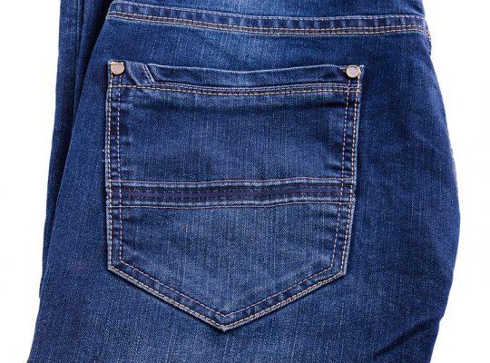 Jak właściwie dobrać jeansy